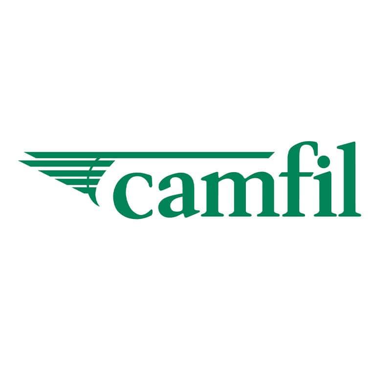 Camfil-sofimed-Maroc