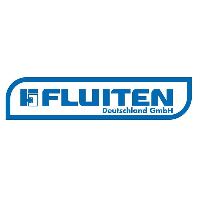 Fluiten-Mecanique-sofimed-Maroc