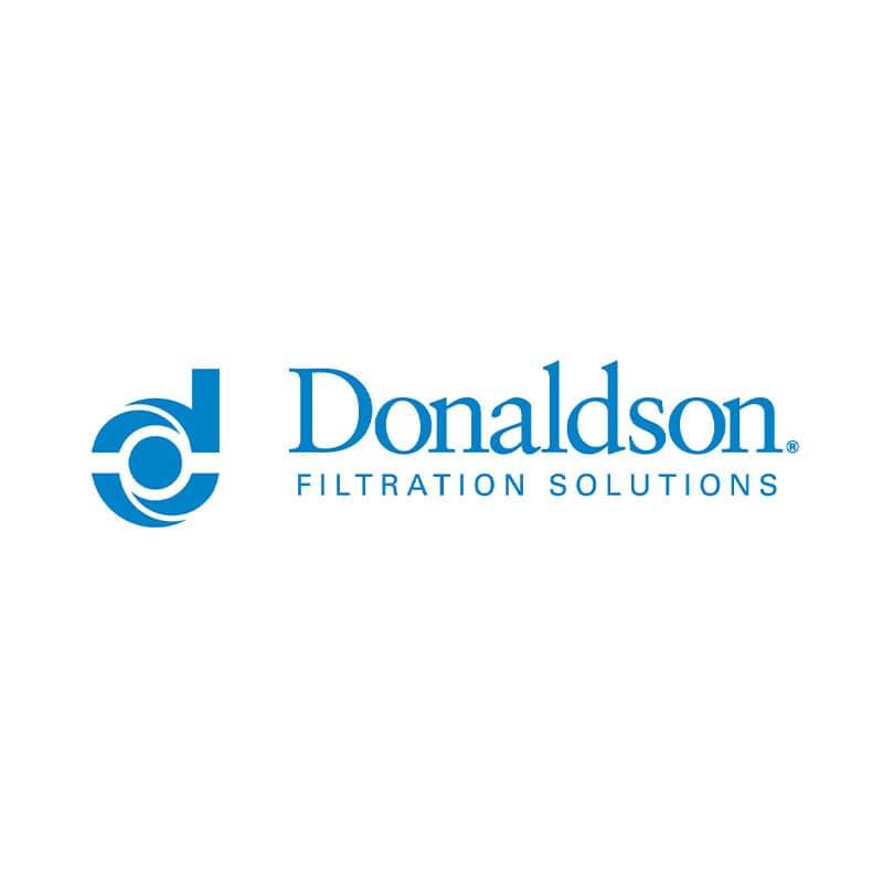 donaldson-filtration-sofimed-Maroc
