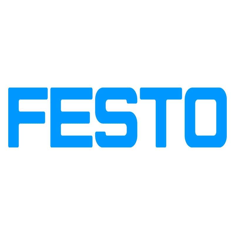 festo-industrie-sofimed-Maroc