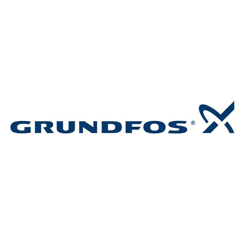 grundfos-industrie-sofimed-Maroc