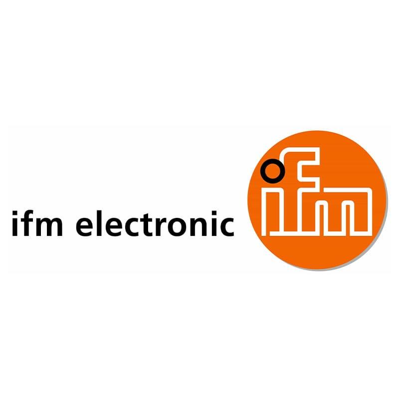 ifm-electronic-sofimed-Maroc