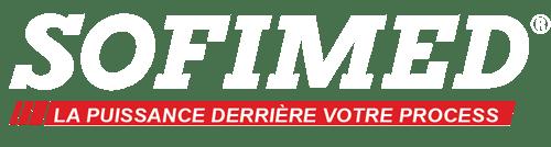 logo-Mobile Sofimed Maroc