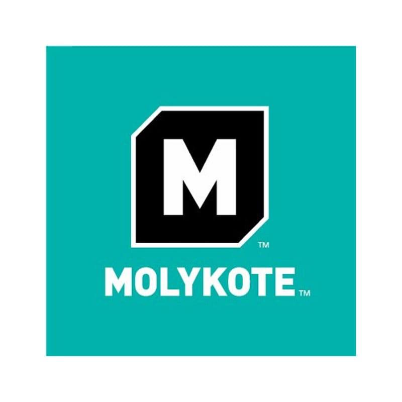 molykote-Lubrifiants-sofimed-Maroc