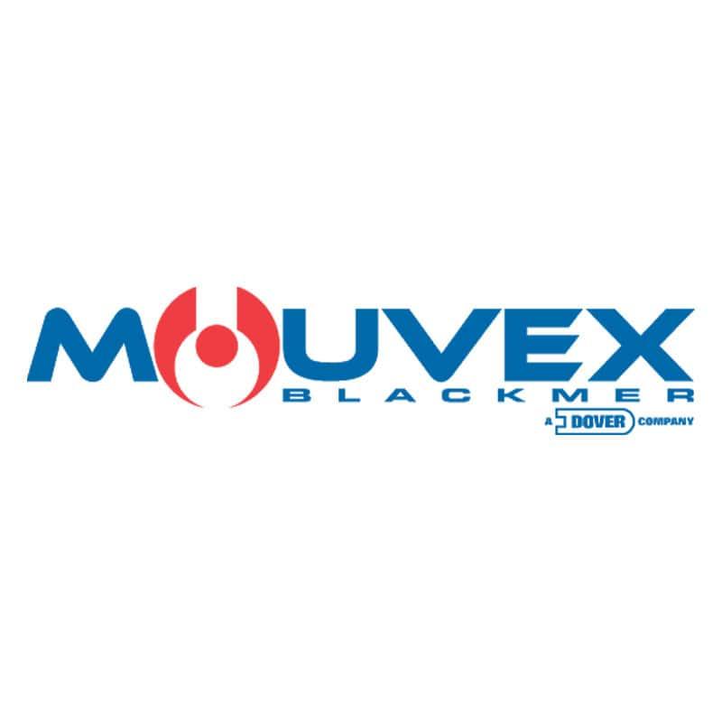 mouvex-pompe-sofimed-Maroc