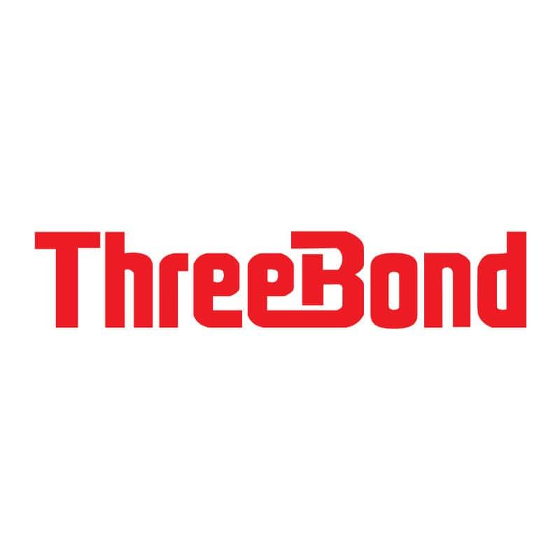 threebond-collage-freinage-etancheite-sofimed-Maroc