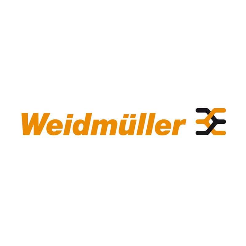 weidmuller-sofimed-Maroc