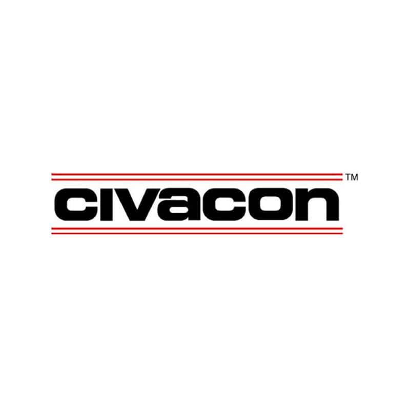 civacon