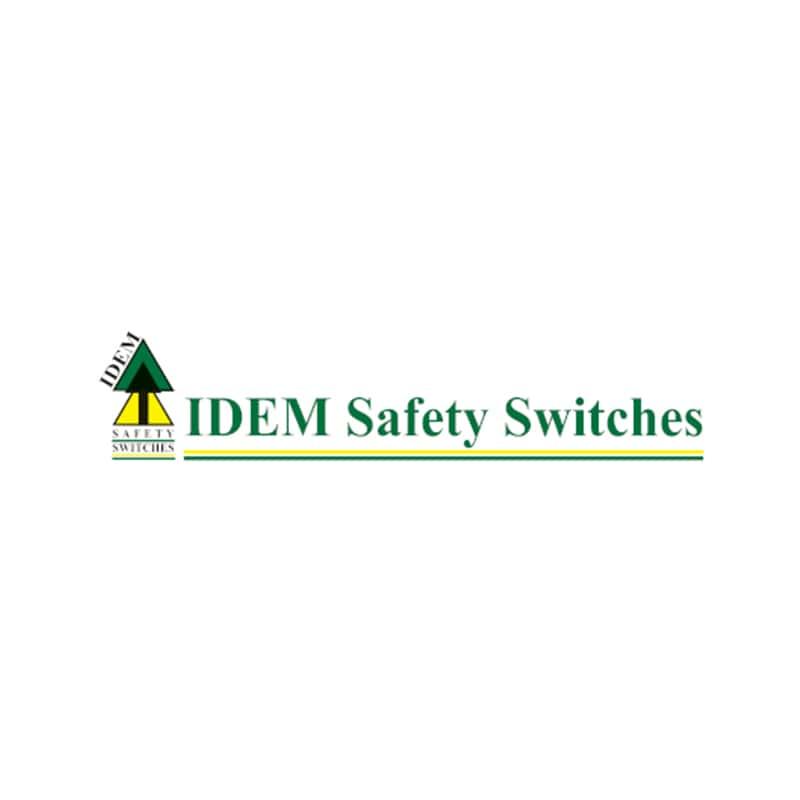 idem-safety