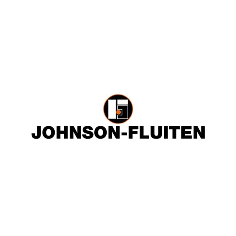 johnson-fluiten