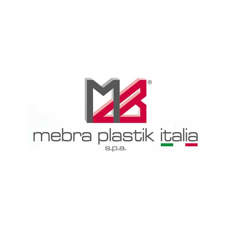 mebra-plastik